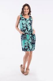 in which online store can i get plus size clothing for women quora