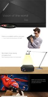 home theater seating distance from screen gm60 portable mini 1000lm home theater 800x480 led lcd projector