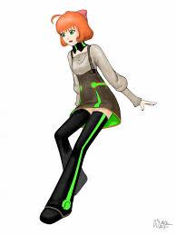 penny polendina rwby zerochan anime image board