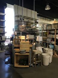 creating the modern farmhouse with decor from gordmans momma in