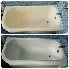 Diy Resurface Bathtub 209 Best Bathtub Reglazing Images On Pinterest Bathtub Reglazing