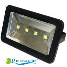 200w led flood light 200w led flood light 200w led flood light manufacturer supplier