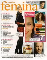 femina fr cuisine version femina special beaute du 8 au 14 octobre 2012 6521 jpg