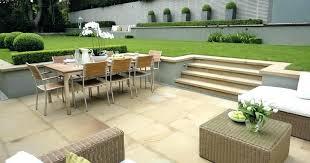 Outdoor Patio Design Software My Patio Design Forexlife Club