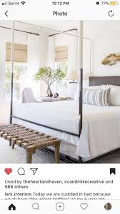 the 25 best end of bed bench ideas on pinterest bed end bench
