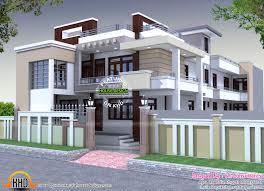 house designs plans quot traditional modern ideas quot best