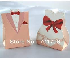 horseshoe party favors wholesale wedding favor bags burlap favor bags horseshoe favor