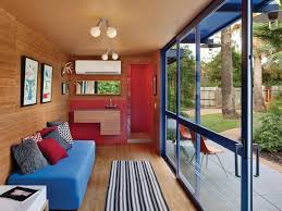 interior of shipping container homes shipping container apartment container house design inside