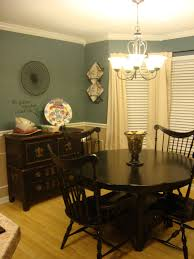 Teal Dining Room Home Sweet Home Show Us Where You Live Dining Room
