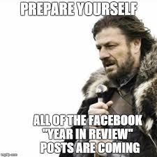 Meme Generator Prepare Yourself - oak hall fire alarm prepare yourself meme generator imgflip