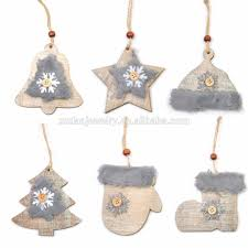 wooden christmas decorations wooden christmas decorations