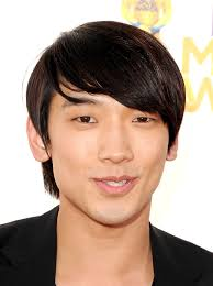 black wavy asian male hairstyles update your look with korean men