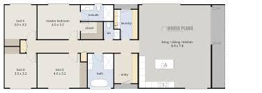 buy home plans terrific buy house plans ideas best inspiration home design open