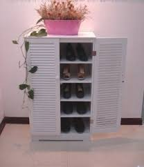 shoe cabinet visualizeus