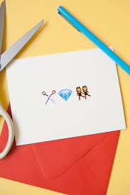 wedding wishes emoji learn how to make these awesome emoji greeting cards