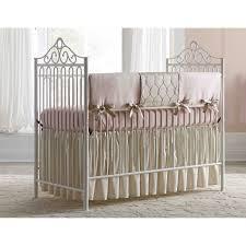 Europa Baby Palisades Convertible Crib by Convertible Baby Cribs Reviews Davinci Jenny Lind 3in1