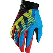 motocross glove mhsufha industries all type of gloves leather garments and