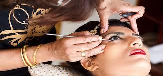 Makeup Artist In Dallas Wedding Makeup Makeupbysusmitha Com