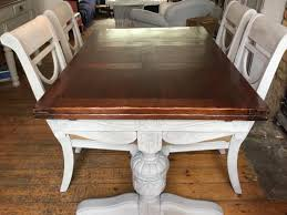 dining table gumtree lakecountrykeys com