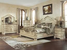 White Twin Bedroom Furniture Set Bedroom Extraordinary Twin Bedroom Set For Boys Great