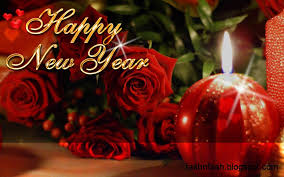 new year wishes quotes images cards pictures