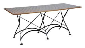 folding patio dining table folding outdoor dining tables astonishing decoration folding patio