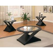 best place to buy coffee table living room tables with storage telephone tables with storage coffee