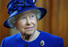 barbados plans to remove the queen as head of state almost 400