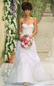 wedding dresses san antonio atelier aimée wedding dresses 2011 wedding inspirasi