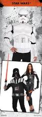 party city teenage halloween costumes 41 best costumes images on pinterest costumes