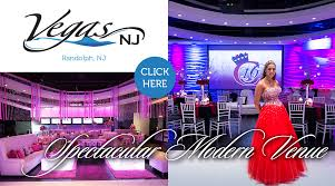 venues for sweet 16 sweet sixteen venues in nj sweet 16 party places nj powerhouse
