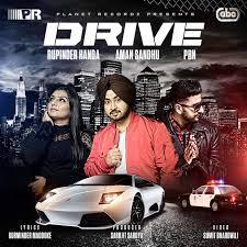 drive full album mp3 free download drive rupinder handa aman sandhu pbn mp3 songs
