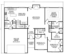 complete house plans your search results at coolhouseplans