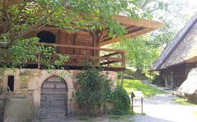 Immobilienscout24 Ferienhaus Kaufen Schwarzwaldhaus Kaufen Alle Ideen über Home Design
