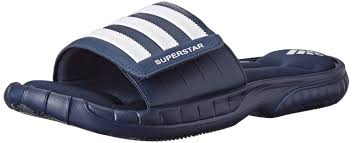 adidas performance men u0027s superstar 3g slide sandal buy online at