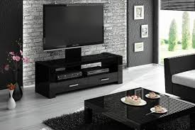 Tv Cabinet Designs Living Room Latest Design Of Tv Cabinet Interior Design