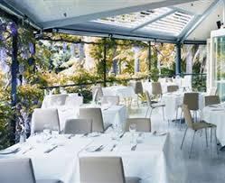 Royal Botanical Gardens Restaurant Botanical Gardens Restaurant 16 On Stylish Home Decor Ideas With