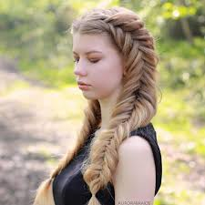 100 two braids hairstyles the beauty department your daily