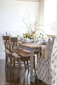 52 best spring collection images on pinterest spring home decor