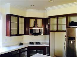 reface kitchen cabinets lowes refacing kitchen cabinet doors lowes reface cabinets mississauga