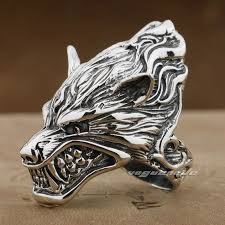 cool mens rings 24 best big rings images on jewelry rings and men s