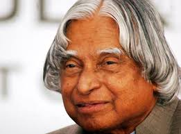 a p j abdul kalam biography my india read