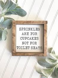 Funny Bathroom Pics Best 25 Funny Bathroom Ideas On Pinterest Funny Bathroom Decor