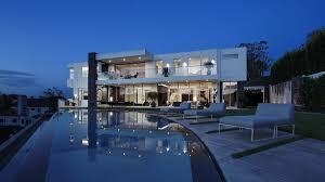 best unique modern houses in la remodel lw2 9926