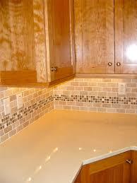 home depot kitchen backsplash backsplash tile home depot home