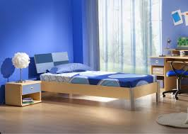 blue colors for bedrooms bedroom home design ideas idolza