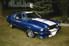 ford mustang 77 77 ford mustang cobra car autos gallery