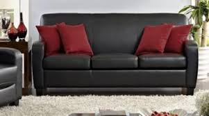 Whats Best To Clean Leather Sofa 50 Pretty Photos Of How To Clean Leather Sofa Images About