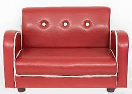 Toddler Sofa Chair by Kids Couches And Sofas