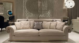 Bedroom Furniture Vancouver Bc by Sofa Laudable Italian Sofa Vancouver Momentous Italian Furniture